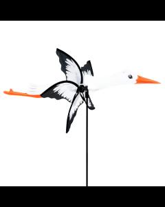 Petite Storch