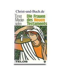Die Frauen des Neuen Testaments (Occasion)