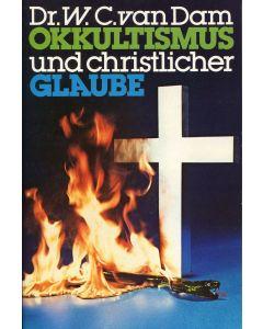 Okkultismus und christlicher Glaube (Occasion)