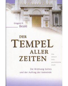 Der Tempel aller Zeiten  (Occasion)