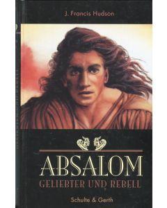 ABSALOM  (Occasion)