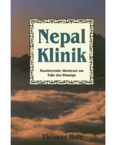 Nepal Klinik (Occasion)