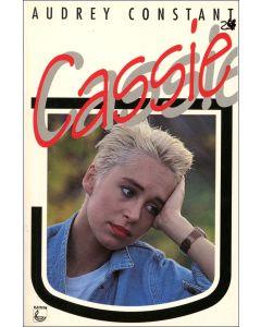 Cassie (Occasion)