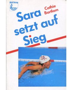 Sara setzt auf Sieg (Occasion)