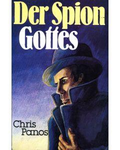 Der Spion Gottes (Occasion)