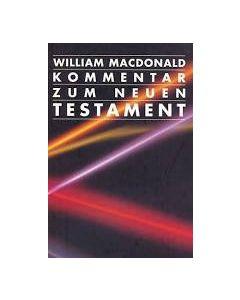 Kommentar zum Neuen Testament - Gesamtausgabe (Occasion)