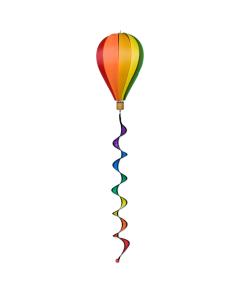 Heissluftballon (Twister)