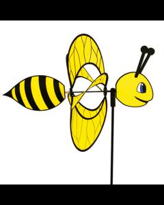 Little Magic BEE (gross)