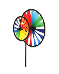 Magic Wheel Double
