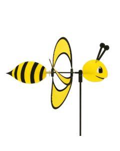 Little Magic Bee (klein)