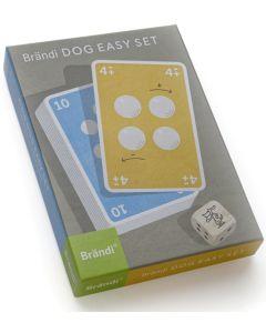 Brändi Dog Easy Set