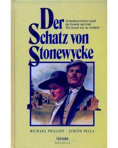 Der Schatz von  Stonewycke (Occasion) Bd. 6
