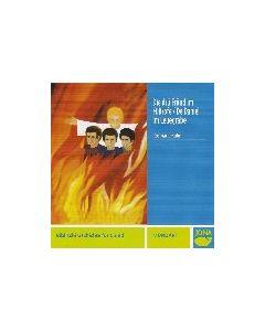 (CD) Die drü Fründ im Füürofe/De Daniel im Leuegrabe