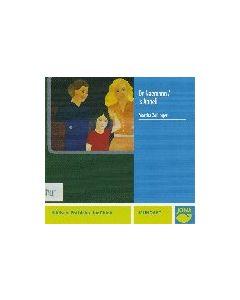 (CD) De Naeman/S'Anneli