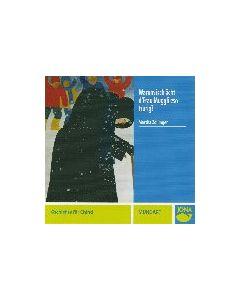 (CD) Frau Muggli/Ruedi/verl. Sohn/barm. Samariter