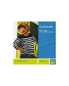 (CD) Urs, du bisch en Dieb