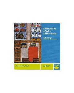 (CD) Adam und d'Eva/De Röbi im Sirupfass