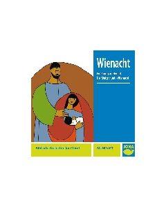 (CD) Wienacht