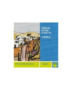 (CD) D'heilig vom Bartimäus/De blindi Fridel