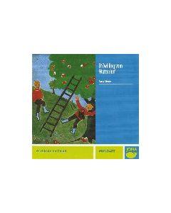(CD) D'Zwilling vom Wätterhof