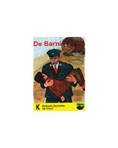 (MC) De Barni und drü anderi Gschichte