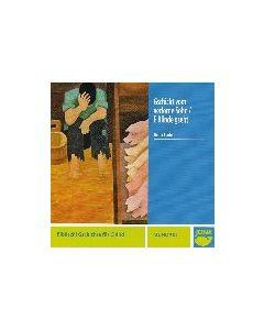 (CD) Gschicht vom verlorne Sohn/En Blinde gseht