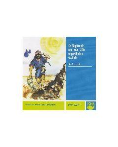 (CD) En Rägetropfe od. zwei/Die ungwl. Gschicht