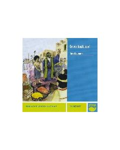 (CD) De verchauft Josef