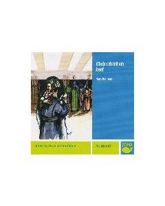 (CD) Wiederseh mit em Josef