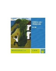 (CD) S Chind vom Jairus/S Hochsigwunder