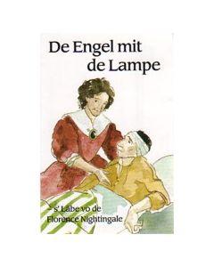 (MC) De Engel mit de Lampe