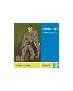 (CD) Hinder de sibe Berge