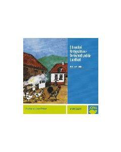 (CD) Rettigsaktion/Gschiidi und de Laarifaari