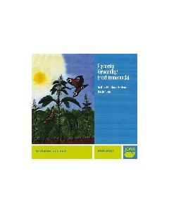 (CD) E gspässigi Verwandlig/Er isch immer no da!