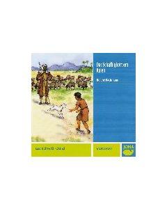 (CD) Das Schäfli ghört em Kaleb