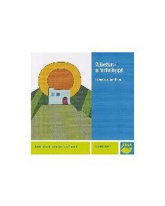 (CD) S'Läbeshuus/Es Familiesingspyl