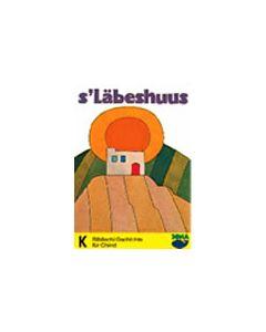 (MC) S'Läbeshuus/Es Familiesingspyl