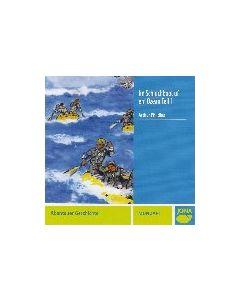 (CD 1. Teil) Im Schluchboot 1