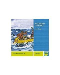 (CD Teil 2) Im Schluchboot