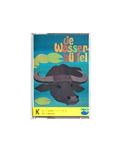 (MC) Wasserbüffel/S'Eidächsli / De heimetlos Hund