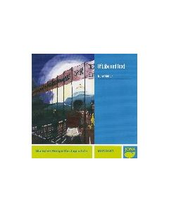 (CD) Uf Läbe und Tood