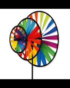 Magic Wheel Triple