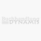Schweizer Bergkalender 2022 - Niederländisch